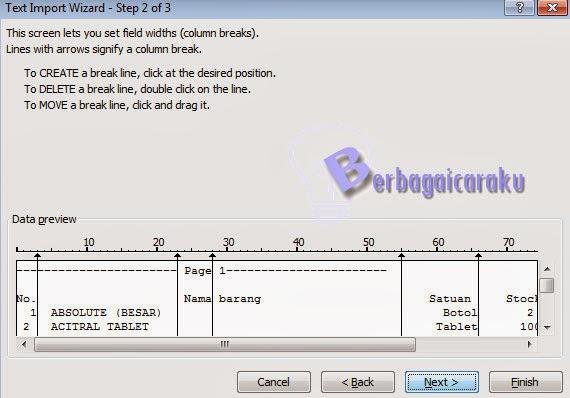 adobe pdf creator free download filehippo