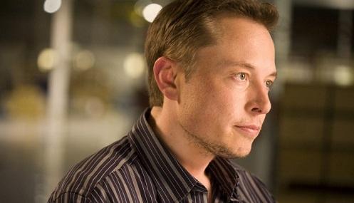 Elon Musk, il visionario miliardario fondatore di PayPal, Tesla e SpaceX