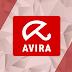 AVIRA ANTIVIRUS PRO 2016 + CRACK ATUALIZADO