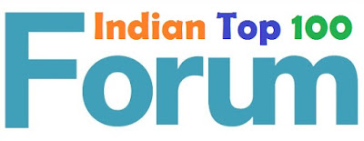 Dofollow High PR Forum Sites List Of India