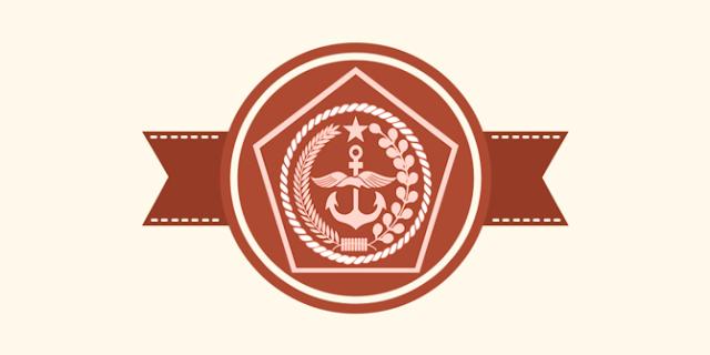 13 Prajurit TNI yang gugur di Poso diberi Bintang Bhayangkara Nararya