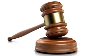 Man docked for infecting Pregnant wife with HIV