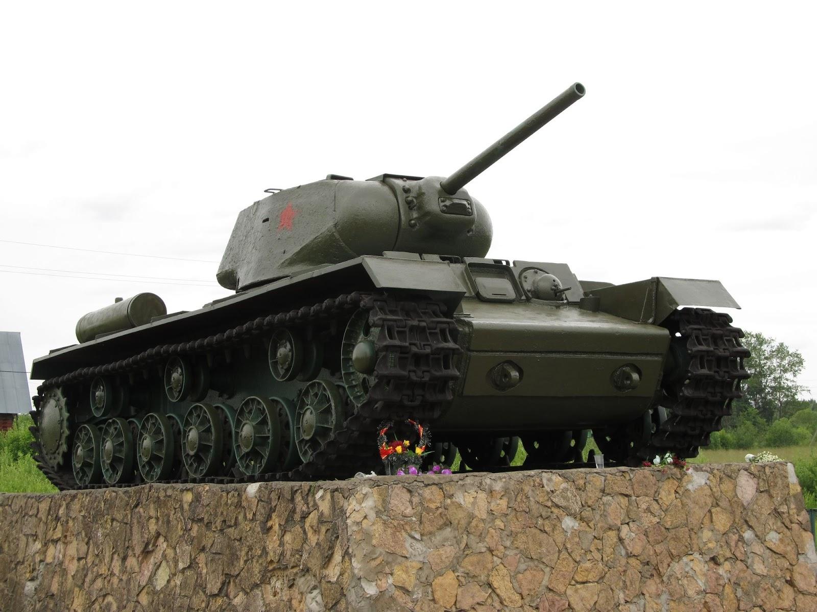 редкие фотографии танков песня