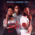 Paul Da Prince - Slow Motion (Remix) ft. Cleo Ice Queen and Dope G (RNB)