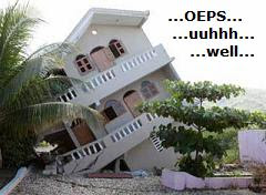 Elegant Philippines Construction: How Much Is The Cost To Build A House In The  Philippines?
