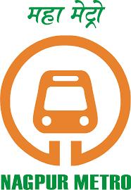 Nagpur Metro Rail Previous Question Papers & Syllabus 2017