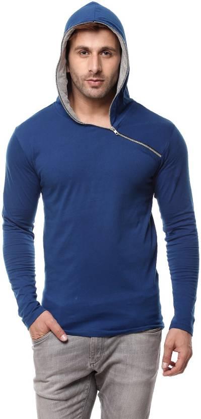4d3b2b8c4371 Flipkart Offer - T-shirts for Men