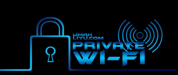 Cara Mengetahui Siapa Yang Menggunakan WiFi Kita dan Solusi Pencegahannya