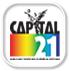 Capital 21 - México