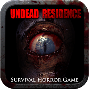 Download Game Android Gratis Undead Residence apk + obb