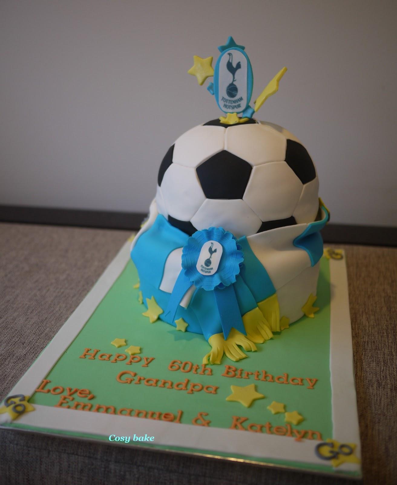 Mickey Mouse Safari Birthday Cake