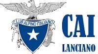 http://www.cailanciano.it/images/programma/2017/Programma_CAI_LANCIANO_2017.pdf