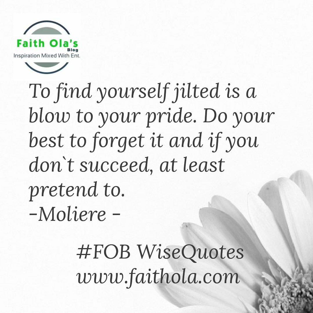 Wise Quotes Inspiration Fob Wise Quotes.167  Nigerian News Faith