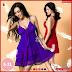 VLE099B17 TIDUR SOREX EXCLUSIVE SEXY ART BT BMGShop