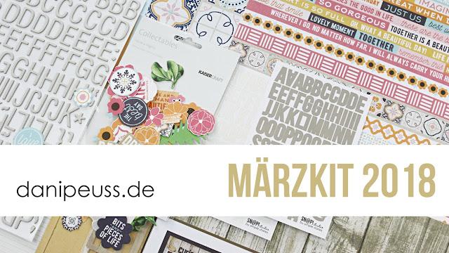 https://danipeuss.blogspot.com/2018/02/familienalbum-mit-schwarzweifotos-und.html