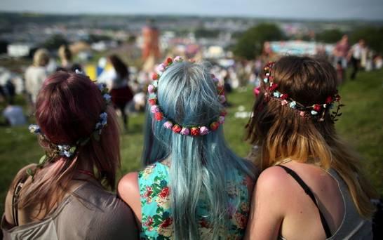 boho braids, festival hair, hairstyles, glamping, sienna miller, v festival, glastonbury, coachella