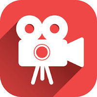Viva-Video-and-Photos-Editor-Latest-Version-For-Android-Devices-Free-Download-V6.0