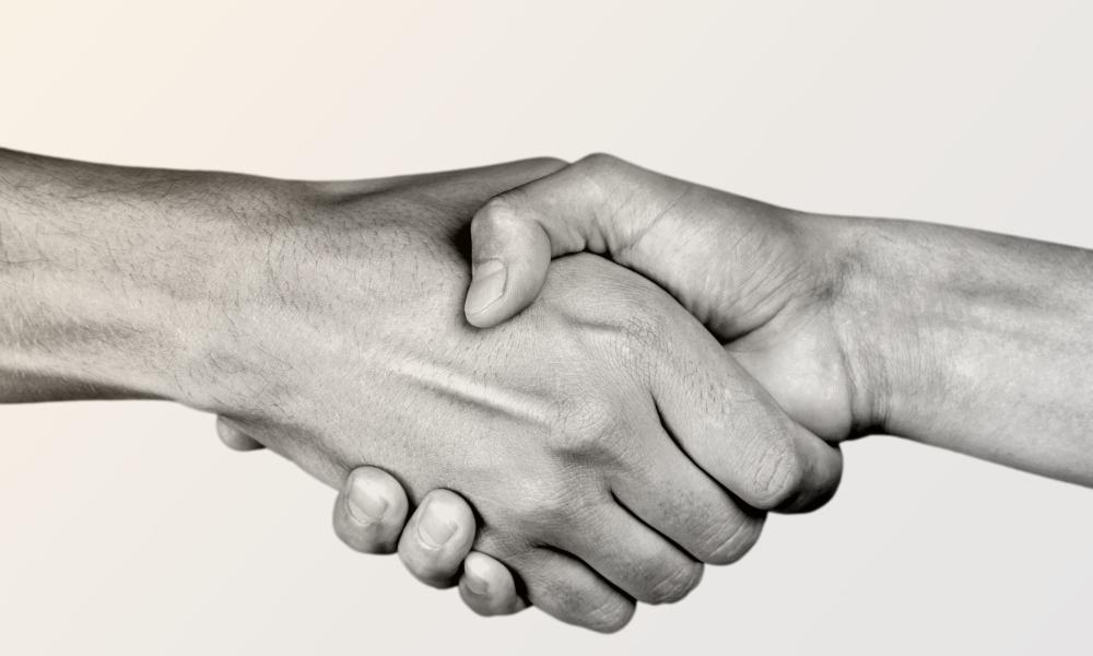 Zachowanie Prospołeczne Dlaczego Ludzie Pomagają Innym