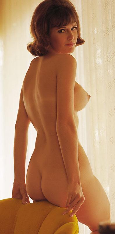 kathy baker topless