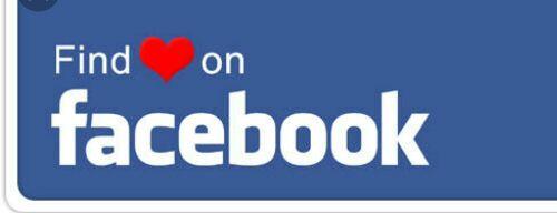 Top10 tareeke Facebook me ladki kaise pataye
