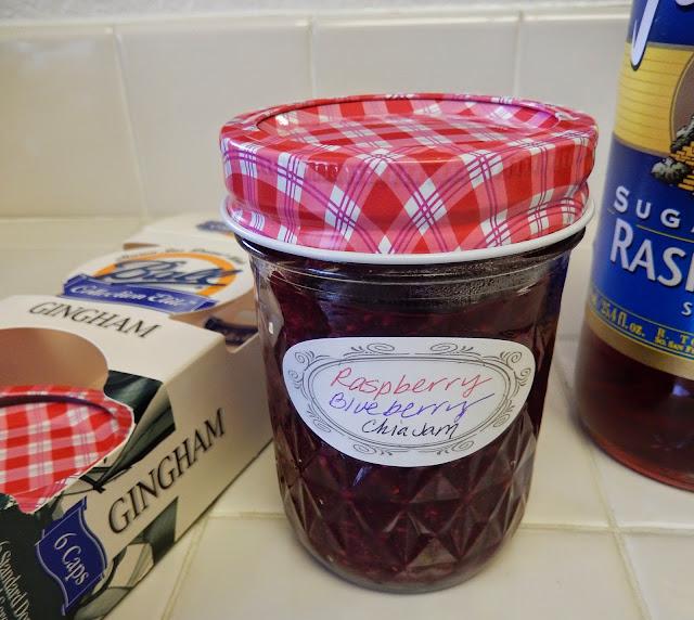 sugarfree weightloss surgery bariatric cooking menus diabetes diabetic healthy sugarfree gastric bypass blog