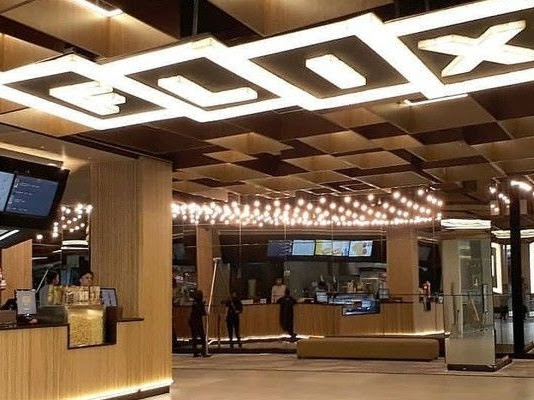 Pengen Nonton Bioskop di FLIX Cinema, Tapi Mager. Untung Ada Traveloka!