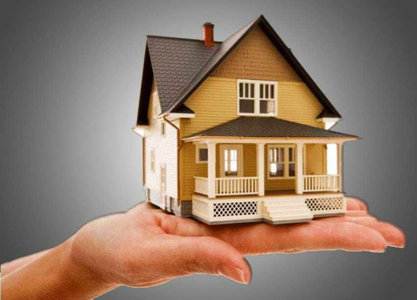 5 Peluang Usaha Rumahan 2015 Modal Kecil Yang Menjanjikan
