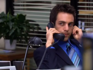14 signs that you're a terrible employee