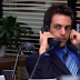 14 signs that you're a terrible employee — even if it doesn't feel like it