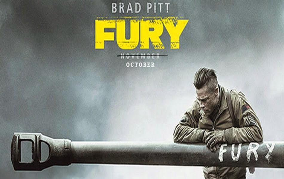 Film – Film baru Sony Pictures dibobol oleh hacker