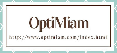 OptiMiam site anti gaspillage alimentaire