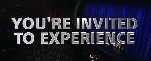 PlayStation Experience 2017 tendrá lugar el 9 y 10 de diciembre