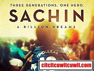 Sachin film india terbaru terlaris terbaik dan terpopuler 2017