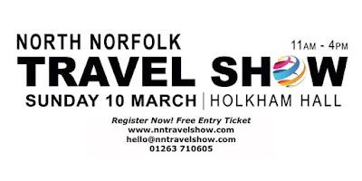 https://www.eventbrite.co.uk/e/north-norfolk-travel-show-tickets-54064435181