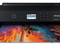Epson XP-15000 Drivers Free Download and Review