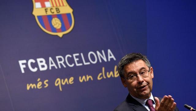 La grande priorité estivale du Barça