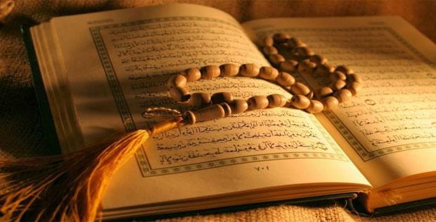 Pengertian Al-'Urf, Macam-macam AI-'Urf dan Hukumnya