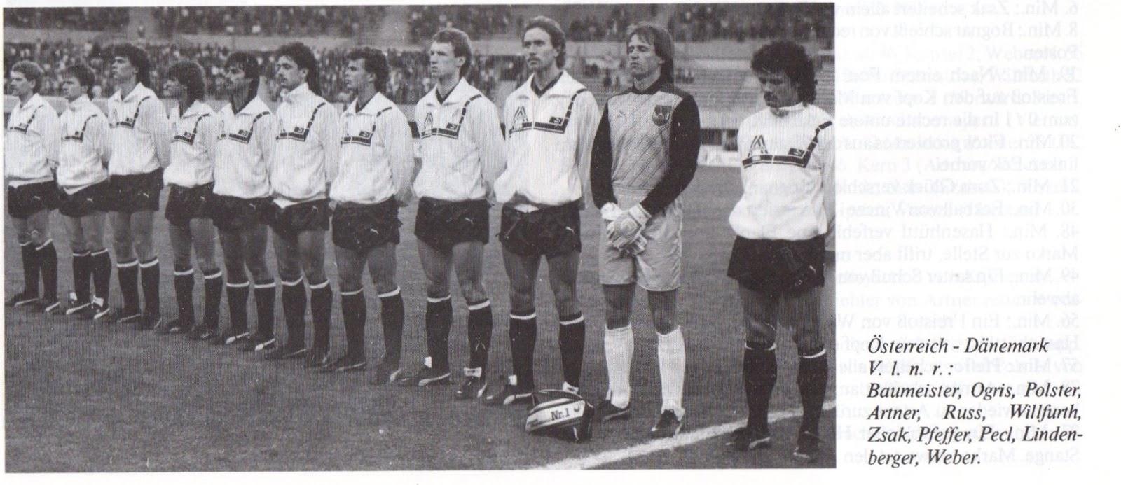 a német egyetlen slágerlista 1987