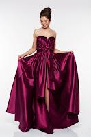 rochie-pentru-ocazii-speciale-la-donna-6