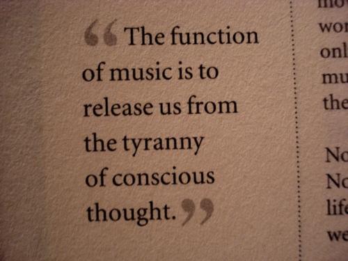 Indian Online Radio: Music Quotes Picture