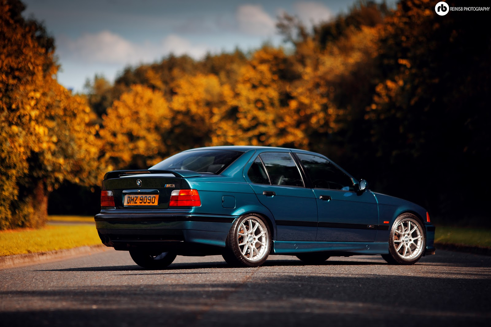 reinis babrovskis photography bmw m3 e36. Black Bedroom Furniture Sets. Home Design Ideas