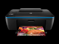 https://www.support-printerdriver.net/2019/01/hp-deskjet-ultra-ink-advantage-2029.html