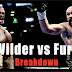 Wilder vs Fury live stream: how to watch the boxing online from anywhere on December 1