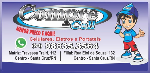 COMPRE CELL