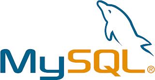 Otomatis Mengoptimalkan Pengaturan MySQL