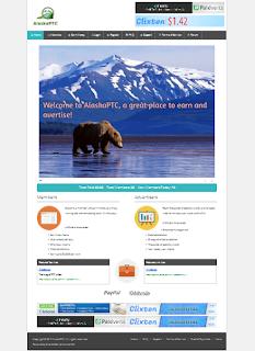 Alaskaptc.Com