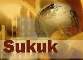 Pengertian Utang Obligasi, Sukuk dan Obligasi Syariah Lengkap