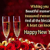 Happy new year 2020 images |happy New year quotes