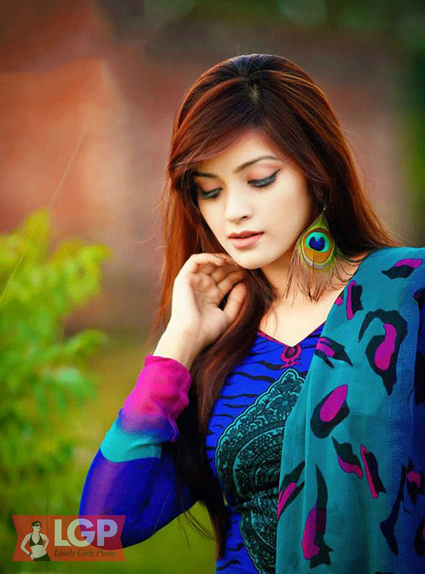 bangladeshi-sexi-girls