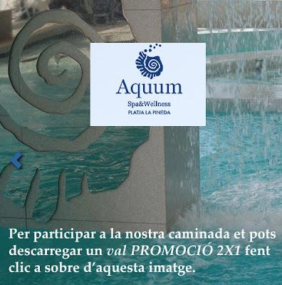 http://aquum.es/es/promotion/caminada-alt-camp-conca
